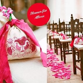 Hochzeitsideen_Blumen285